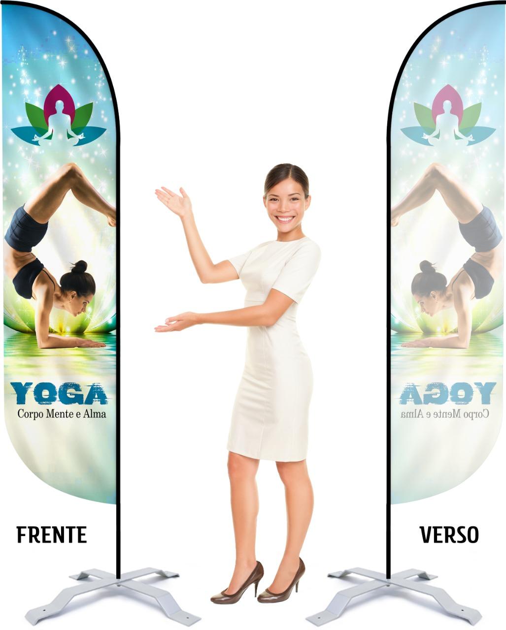 wind-banner-personalizado-uma-face-frente-e-verso 2019